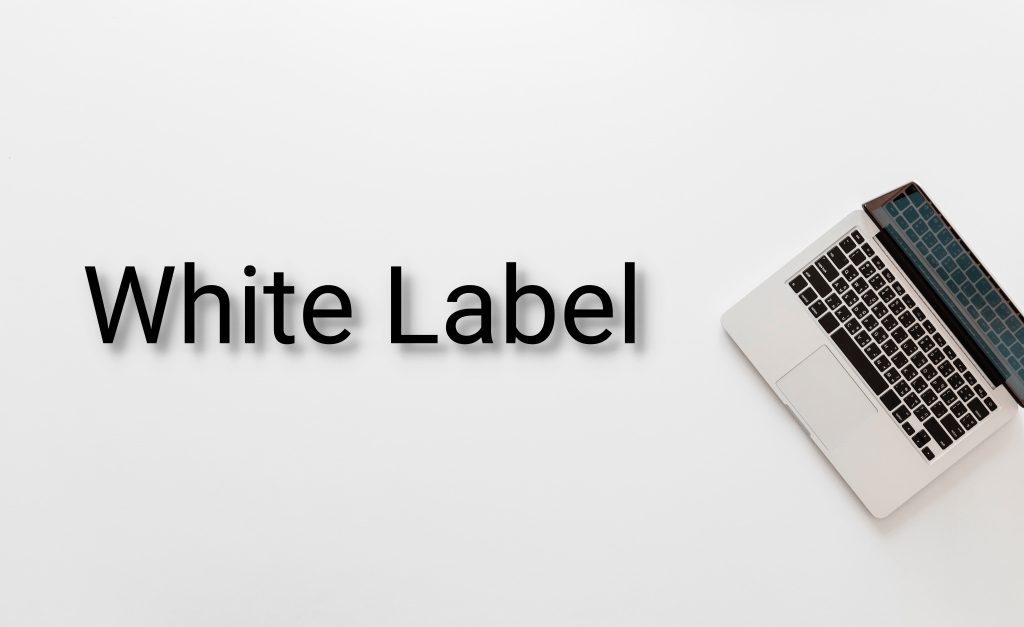 white label or resellers solution image